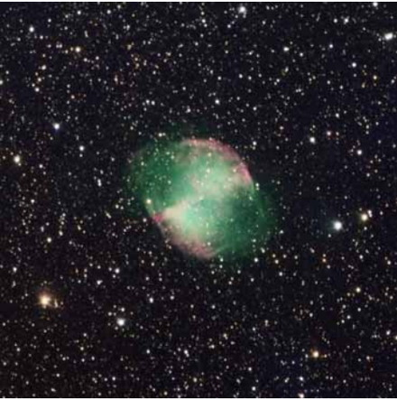 M27___The_Dumbbell_Nebula