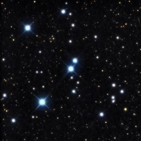 Messier7