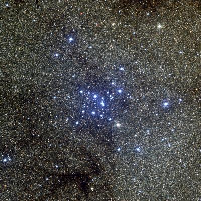 Messier7_WF