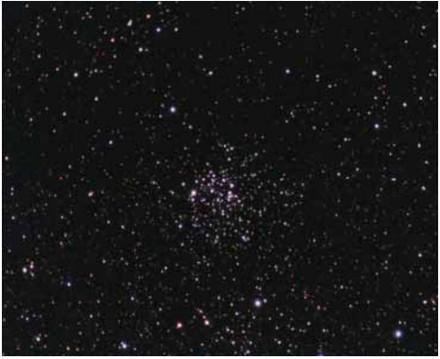 Messier_52