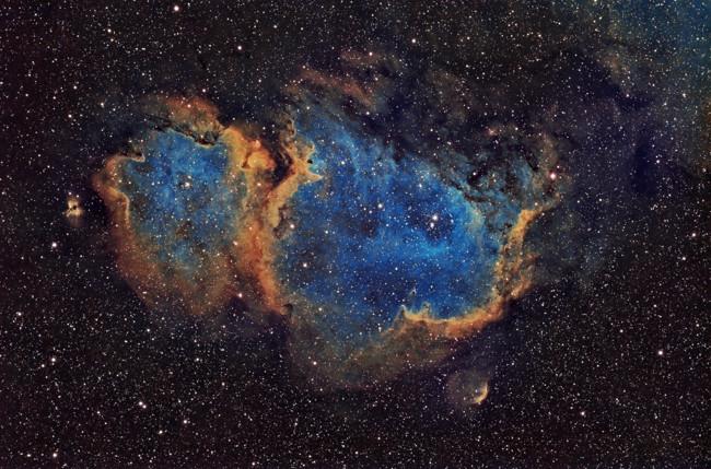 14-IC1848