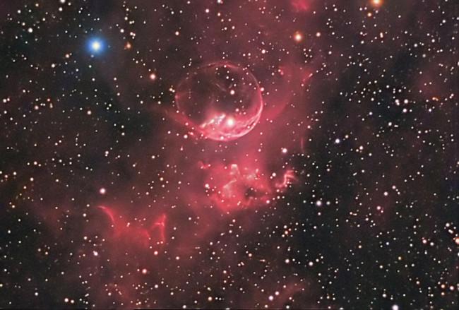 8-NGC7635