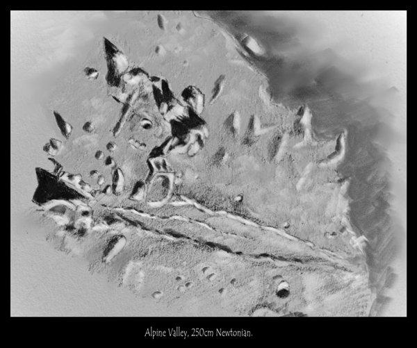 Alpine_Valley_zarisovka