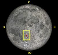 Moon mesto
