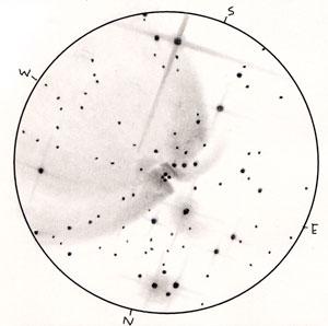 Fig10_M42negative