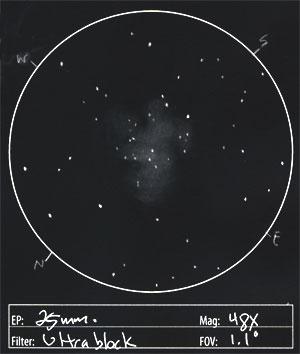 Fig15_NebLight