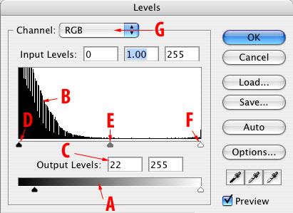 Fig17_Levels