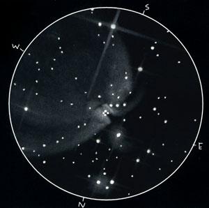 Fig18_M42lowbound10