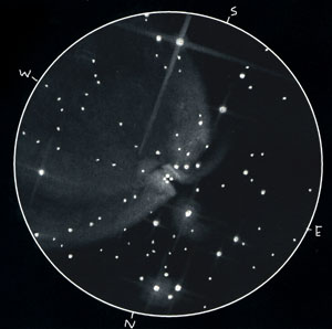 Fig18_M42lowbound20