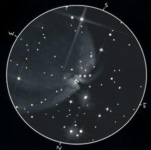 Fig18_M42lowbound30