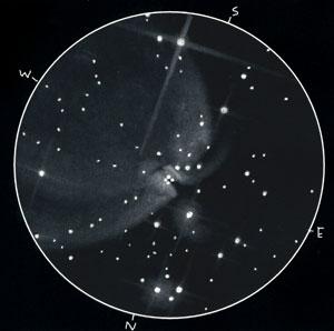 Fig20_M42
