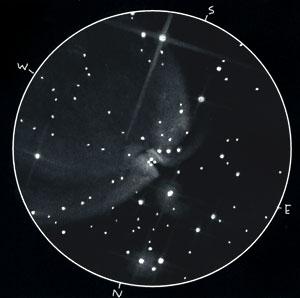 Fig22_M42